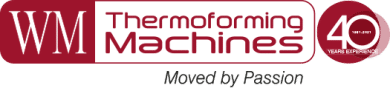 WM Thermoforming Logo